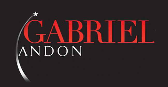 gabriel-chandon