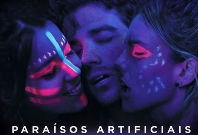 paraisos-artificiais