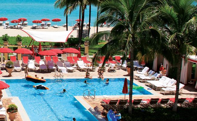 Acqualina - Miami - Go'Where Luxo