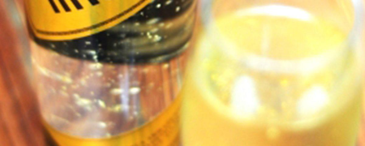 MIddas Gold Champagne_abre