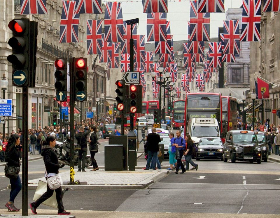 Foto 4 ( Regent Street )_abre