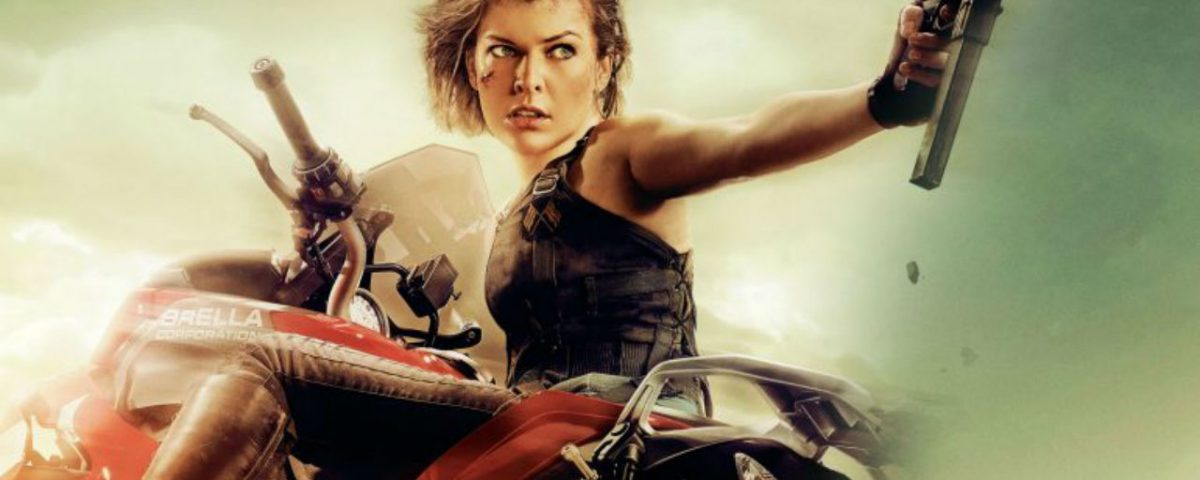 Milla-jovovich-resident-evil-final-chapter