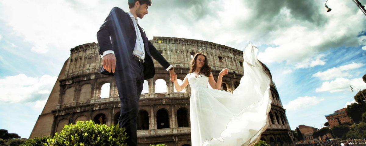 Roma_Italia_abre