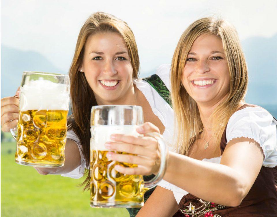 Cerveja_abre