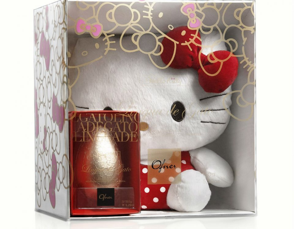 Ovo Hello Kitty_abre