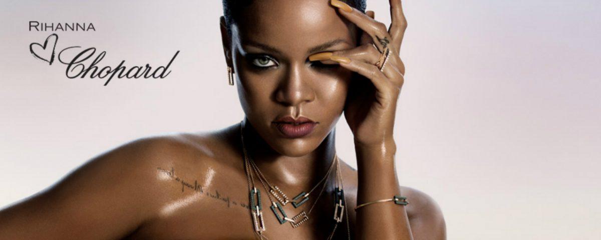 Rihanna_abre