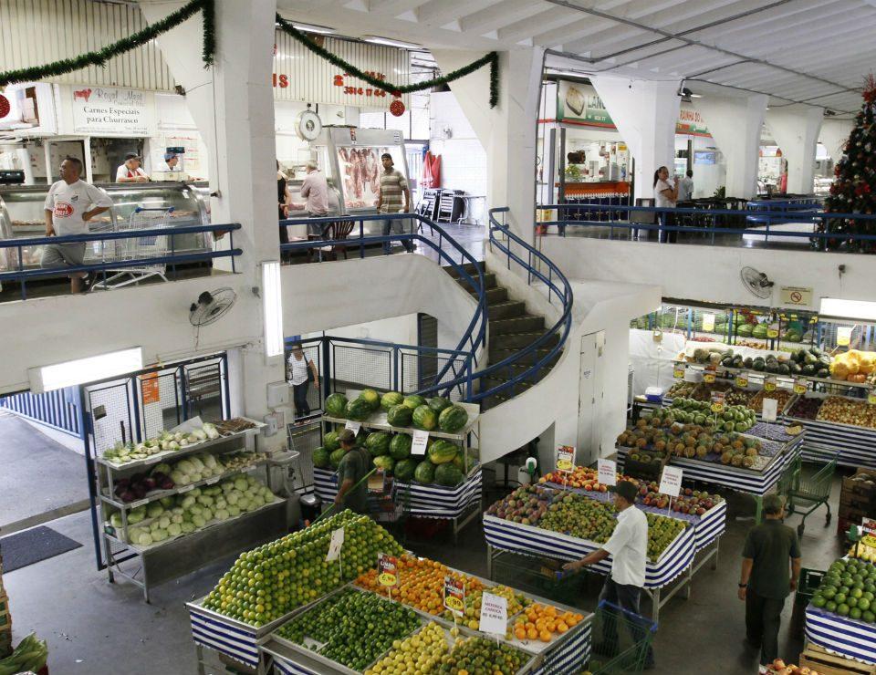 Mercado-Pinheiros_baixa