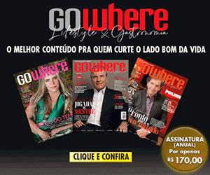 Go Where